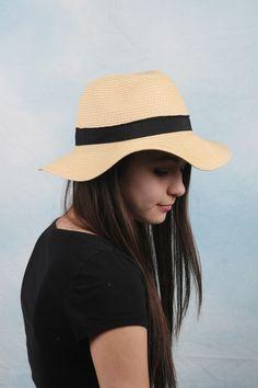 Wide Brim Fedora, Brim Hat, Fedora Hat, Cgi, Color Show, Spring Summer, Sunglasses, Amazon, Store
