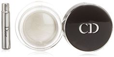Christian Dior Show Fusion Mono Eyeshadow Lune for Women 022 Ounce ** For more information, visit image link.