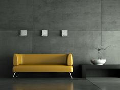 the range of 'Earth Anatomy' Thin Natural Stone Veneer / decors and stone wallpapers / Natural stone laminates.