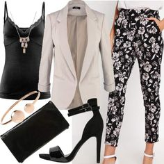 Even  #fashion #mode #look #outfit #style #stylaholic #sexy #dress #trend