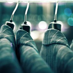 Fashion    Like, repin, share! :)