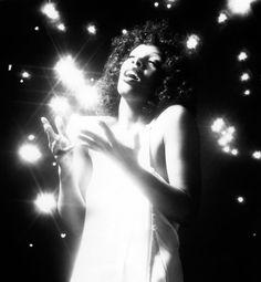Donna Summer, ícono de la música disco