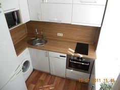 кухня в хрущевке 5 кв.м дизайн: 26 тыс изображений найдено в Яндекс.Картинках