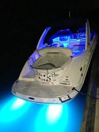 The LIFEFORM 9 (part of the Ultra Series) is the ultimate inshore underwater LED boat light. This nine LED configuration boat light produces lumens of intense light output. The lumen/dollar…MoreMore Pontoon Boat Accessories, Underwater Led Lights, Buy A Boat, Boat Insurance, Ski Boats, Boat Names, Boat Projects, Boat Interior, Interior Design