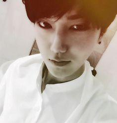 Yesung ❤