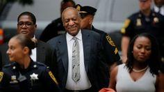 """Diario En Directo: Juez declara """"nulo"""" el juicio al actor Bill Cosby ..."""