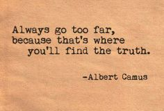 Albert Camus quote >> http://amykinz97.tumblr.com/ >> www.troubleddthoughts.tumblr.com/ >> https://instagram.com/amykinz97/ >> http://super-duper-cutie.tumblr.com/