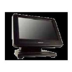 Posiflex Monitor Box Tv, Monitor, Flat Screen, Blood Plasma, Flatscreen, Dish Display