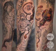 Chasing Pavements, Tattoos, Tatuajes, Tattoo, Tattos, Tattoo Designs