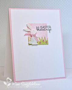Easter Blessings girl by atsamom, via Flickr/Kim Singdahlsen 3/7/13