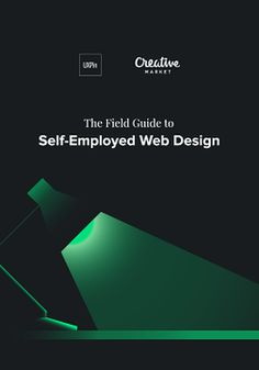 Free ebook: The Field Guide to Self-Employed Web Design