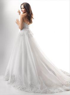 Lançamento da Coleção de Inverno de Vestidos de Noiva Internovias