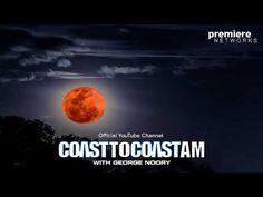 top cryptocurrency coast to coast am