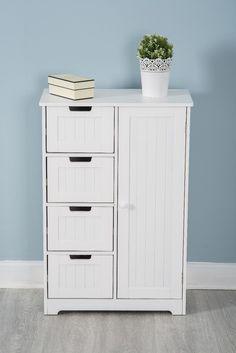 #Bathroom #furniture #storeage #bathroomstorage #whitestoragebox #drawerswithcabinet #bathroomset #bathroomdecor