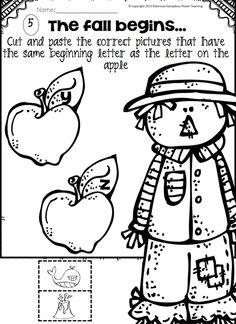 Atividades para a Educação Infantil sobre grandezas e
