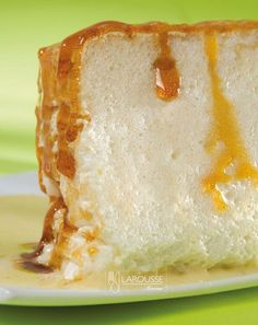 En los años 50 en México se acostumbraba a consumir este postre. Sweets Recipes, Easy Desserts, Cake Recipes, Cooking Recipes, 5 Ingredient Desserts, Flan Recipe, Passover Recipes, Mocca, Eat Dessert First