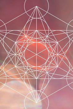 Deine Chakren - Reinigung, Stärkung und Schutz. Jedes der sieben Hauptchakren, steht für einen bestimmten Lebensbereich. Wenn alle Chakren einwandfrei und gleichmäßig arbeiten, fühlen wir uns gesund und zufrieden. Klicke auf den Pin und hole dir deine Meditation Meditation, Chakras, Lenses, Healthy, Gifts, Zen