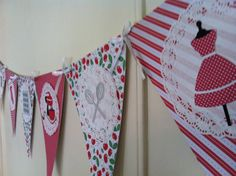 1950S Housewife Bridal Shower | Retro Housewife Wedding Shower Banner Made by PinkPomPaperBoutique
