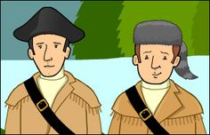 lewis and clark rap mc lala youtube for third grade activity rh pinterest com lewis and clark free clipart Lewis and Clark Drawings