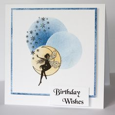 It's time for a new sketch challenge here at CAS Colours & Sketches! Homemade Greeting Cards, Greeting Cards Handmade, Homemade Cards, Handmade Birthday Cards, Happy Birthday Cards, Inkylicious Cards, Lavinia Stamps Cards, Elfen Fantasy, Karten Diy