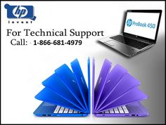 Get instant HP help from our Laptop/computer customer service number We provide HP customer service on HP printers and computers through our tollfree Hp help number.HP Technical Support Number +1-866-681-4979 is an individual online technical support services provider for various HP products in 24*7.Tech support teams troubleshoot the issue and advise the best possible solution for your device.