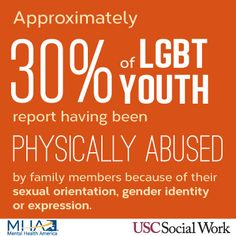 Rainbow lgbt dating abuse 3