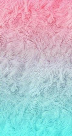 New Wall Paper Phone Vintage Backgrounds Posts 28 Ideas Rainbow Wallpaper, Pink Wallpaper Iphone, Iphone Background Wallpaper, Butterfly Wallpaper, Aesthetic Iphone Wallpaper, Disney Wallpaper, Galaxy Wallpaper, Girly Wallpapers For Iphone, Pink Chevron Wallpaper