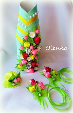 Alenka Moskaleva's photos