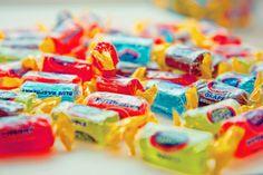 Jolly Rancher Candy