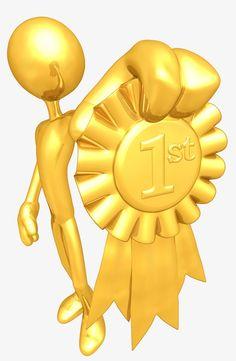 Poster Background Design, Banner Background Images, Letra Drop Cap, Trippy Iphone Wallpaper, Certificate Background, Pop Art Images, Wedding Invitation Background, Certificate Design Template, Frame Border Design