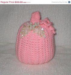 67 Best Crochet Halloween Images Crochet Halloween
