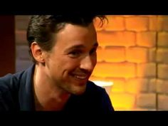 Florian David Fitz, Youtube, Youtubers, Youtube Movies