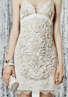 roberto-cavalli - simpatica - Engagement, Rehearsal, or Farewall Reception Dress