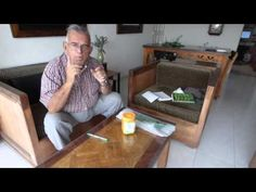 YouTube Formulas, Chernobyl, Natural, Table, Furniture, Youtube, Home Decor, Weapon, Hospitals