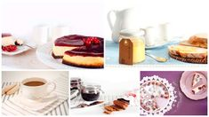 Crockpotting | Desayunos y meriendas. Diez recetas para Crock Pot | http://www.crockpotting.es