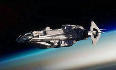 Spaceship Art, Spaceship Design, Spaceship Concept, Concept Ships, Star Citizen, Space Exploration Games, Space Engineers, Alien Concept Art, Sci Fi Ships