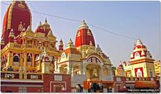 Experience the Rich Culture and Religion in Mathura