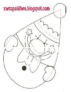 Οι ιδέες και οι δημιουργίες μας!!!: Μερικές ακόμα υπέροχες ιδέες Decoration, Snoopy, Kids Rugs, Photo And Video, Blog, Fictional Characters, Clowns, Character, Head Bands