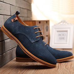 500+ Mens casual shoes ideas | casual