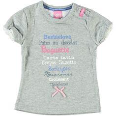 Beebielove+shirtje+(va.68)
