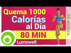 1000 calorie workout for beginners with weights at home. Low impact cardio exercises to lose weight and tone your body fast. Dumbbell workout for beginners t. Dumbbell Workout For Beginners, Workout Videos, Workouts, Workout Tips, 1000 Calories A Day, Burn Calories, 1000 Calorie Workout, Body Combat, Workout Essentials