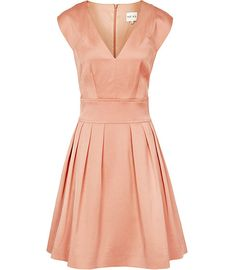 Reiss Amyline Glamour outlet, $134