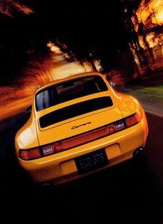 #Carrera -Porsche