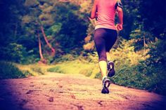 Zo verlies je meer gewicht door te lopen - Het Nieuwsblad: http://www.nieuwsblad.be/cnt/dmf20150923_01882397?utm_source=facebook