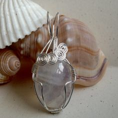 Since earliest times, Moonstone has been a tangible connection to the magic of the moon - an amulet of protection for travelers, a gift of lovers for passion, a channel for prophecy, and a path to wis