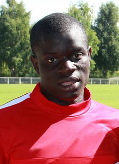 Ngolo Kante France Pictures and Photos N Golo Kante, Stock Pictures, Stock Photos, Royalty Free Photos, France, Image, French