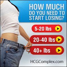 Term non surgical balloon weight loss explain guide caloric