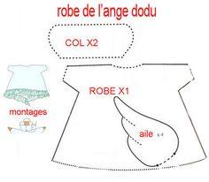 robe ange_dodu