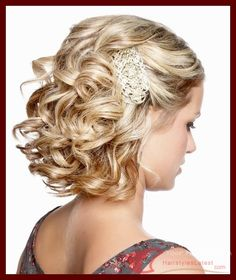 cool 2016 Braided Hairstyles Ideas for Spring , #braidhairstyleideas #braidedsummerhairstylesideas #curlybraidedhairstylesideas