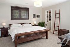 Bedroom Designed by Studio Interior Design Consultants Contemporary Bedroom, Design Consultant, Bedrooms, Interior Design, Studio, Furniture, Home Decor, Nest Design, Decoration Home